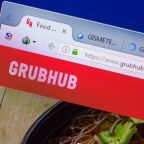 Grubhub (GRUB) Earnings and Revenues Beat Estimates in Q1
