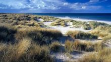 Far from the madding crowd: UK staycation destinations to try this summer