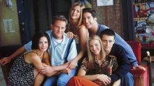 'Friends' Reunion Special Delayed on HBO Max, Will Not Make May Launch