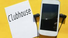Clubhouse Launches Android App as Twitter, Facebook Roll Out Copycat Features