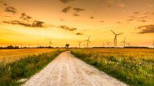 TerraForm Power's Turnaround Plan Paid Dividends in Q1