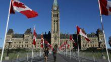 Entidade reguladora do Canadá investiga empresa americana por reconhecimento facial