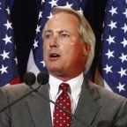 Trumpist Lawyers Tell Georgia Republicans: Don't Vote in the Senate Runoff!