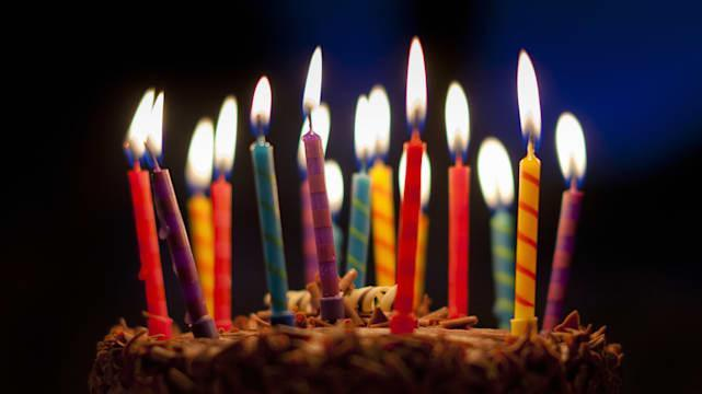 Happy birthday to us! Ten years of TUAW