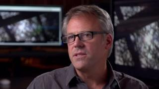 Transcendence: Wally Pfister On The Research He Did For The Film