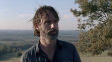 'The Walking Dead' Season 8 Finale Audience Falls 30 Percent From Last Year