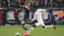 Foot - L1 - Bordeaux - Bordeaux : retour de Yacine Adli contre l'OL