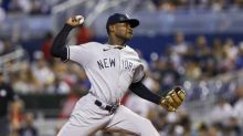 Domingo German injury update: Aaron Boone reveals Yankees RHP's next steps after landing on 10-day IL with shoulder inflammation