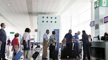 This Is How Likely It Is That You'll Get Bumped From a Flight