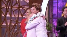 ¿Se pasó Antonia Dell'Atte humillando a Ana Obregón en Masterchef Celebrity?