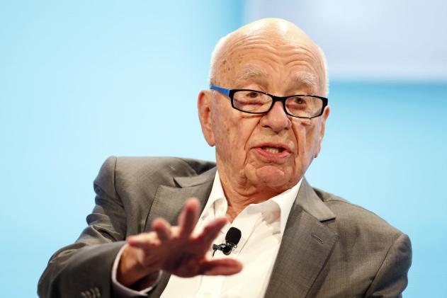 Ofcom to investigate Sky and 21st Century Fox merger