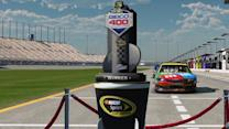 Hot Lap: Chicagoland Speedway