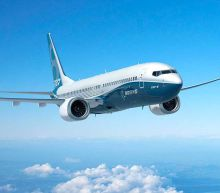 Boeing 737 Max Return Thrown Into Further Doubt After Latest Delays