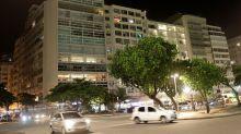 Ghosn autorisé à récupérer des documents dans un appartement à Rio