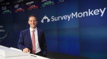 Survey Monkey IPO: What Investors Need To Know