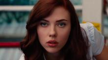 """Mai sottovalutare una donna: le donne più """"badass"""" del cinema"""