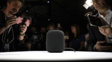 Apple delays the release of the HomePod to early 2018