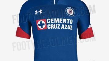 ¿Cuáles son los nuevos uniformes de los equipos de la Liga MX para el Apertura 2018?