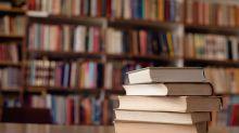 Detenido un hombre en Valencia por no devolver 222 libros a una biblioteca