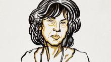 Le prix Nobel de littérature attribué à la poétesse américaine Louise Glück
