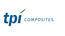 TPI Composites, Inc. Announces First Quarter 2021 Earnings Release Date and Conference Call