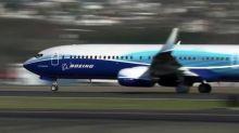 Boeing cutting more than 12,000 U.S. jobs