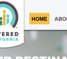 Covered California extends enrollment deadline due to confusion
