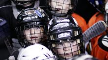 Minor hockey coach fired in Quebec for punishing kids after loss