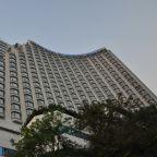 Hyatt Hotels (H)'s Stellar Q1 Performance Booked a Spot in Baron Fund's Top Contributors List
