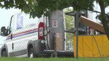 Ajuda ao Serviço Postal americano aprovada no Congresso