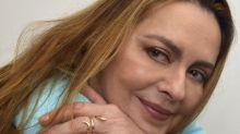 Maria Zilda detona atores de 'Êta Mundo Bom' e diz que não fará mais novelas