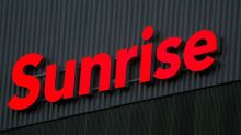 Sunrise hits snag after announcing $6.3 billion deal for Liberty Global's Swiss assets