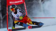 After unusual start to off-season, Canadian Alpine skiers prepare to return to slopes
