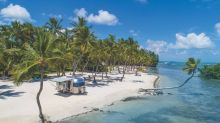 Vacationers cyberstalk these small towns in the Florida Keys the most, survey says