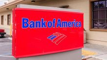 Amazon Partners With Bank Of America On Small-Business Loans