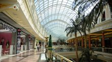 Coronavirus: Trafford Centre owner Intu could collapse into administration
