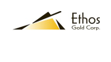 Ethos Gold Corp. Files Ligneris NI 43-101 Technical Report