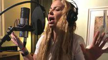 Tras Toma Pepinazo y La Salchipapa, Leticia Sabater presenta su nuevo hit del verano: Tukutú