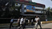 Nifty, Sensex close higher on derivatives expiry day; NTPC, Yes Bank rise