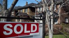 Signs of real estate innovation after Supreme Court decision opens housing data
