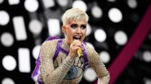 Katy Perry vai apresentar MTV Video Music Awards