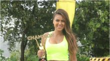Nia Sharma on Winning Khatron Ke Khiladi Made in India: Always Regretted Losing Finale in Previous Season