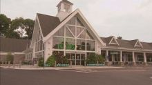 Major Whole Foods supplier sees unexpected sales bump aft...