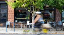 Inside Portland's Plan to Battle Traffic Deaths by Hanging 'Smartphones' on Street Lights