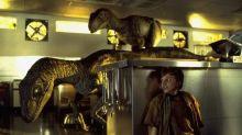 La ciencia descubre otro error de Jurassic Park: los velociraptores no cazaban en manada