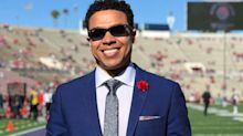 ESPN reporter who died at 34 didn't know he had non-Hodgkin lymphoma — how common is it to not know?