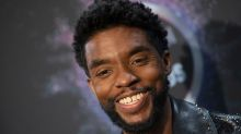 Remembering Chadwick Boseman: A journalist's cherished, complicated friendship with a superhero