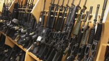 """Younger dynamic"" pushing AR-15 sales higher after Parkland massacre"