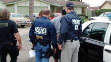 El Gobierno demanda a Nueva York información de varios inmigrantes arrestados
