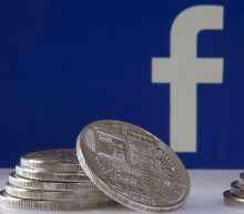 Facebook releases details on cryptocurrency called Libra